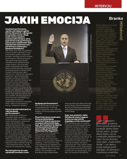 City_Magazine_172 (1) (1)
